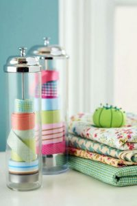 ribbon-storage-idea-500x750